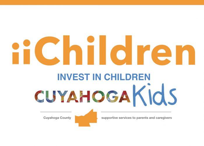 invest in children cec.001